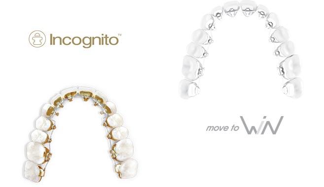 incognito-win